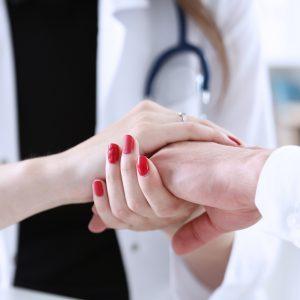 Organspende-Skandal: Milliardenschwere Lobby verheimlicht Heilmethoden bei Hirntod IStock-813864914-300x300
