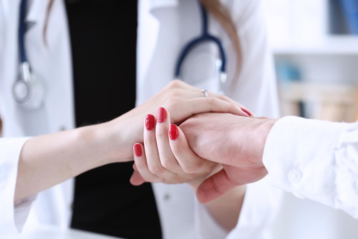 Tabubruch Nächstenliebe: Medizinhistorikerin fordert Aufklärung statt Organspende-Werbung
