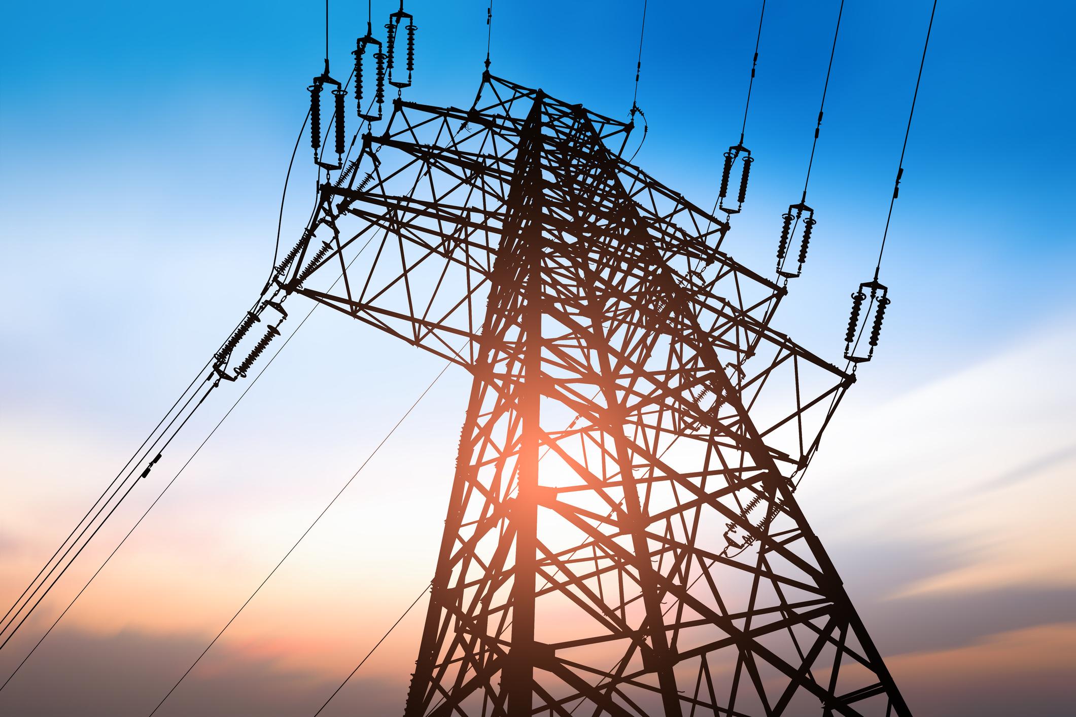 """""""Energiewende"""" macht Familienunternehmen Angst vor Stromausfällen"""
