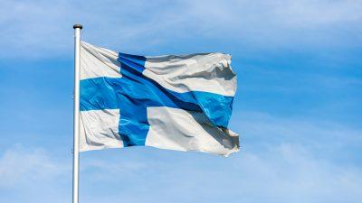 Finnland übernimmt EU-Ratspräsidentschaft von Rumänien – will EU-Klimapolitik vorantreiben