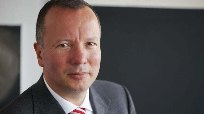 Dr. Markus Krall: Darum droht dir die TOTALE ENTEIGNUNG