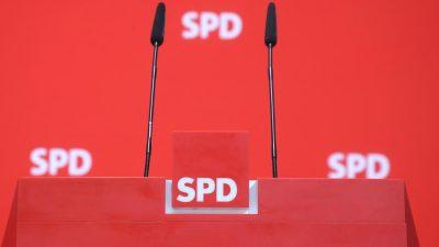 Nur noch für Arbeitslose und Rentner? Wie die SPD über die Jahre am Wähler vorbeiagierte