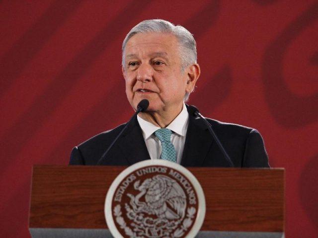 """Mehrere Staatschefs wollen Biden vorerst nicht gratulieren – Obrador: """"Wir warten, bis alle rechtlichen Fragen geklärt sind"""""""