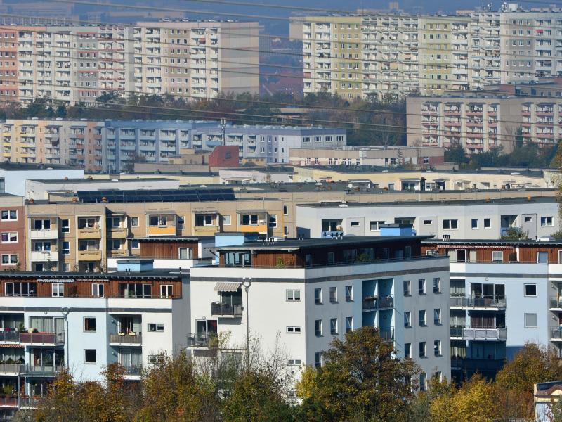 Miete: Justizministerin für strenge Begrenzung von Umwandlung von Miet- in Eigentumswohnungen