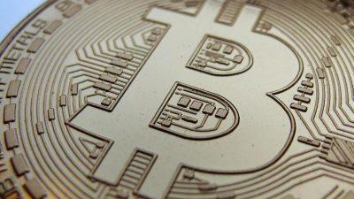 Der Umgang mit Bitcoin: Was müssen Sie darüber wissen?