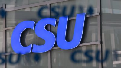"CSU kontert Rezo mit eigener Social-Media-Show ""CSYou"""