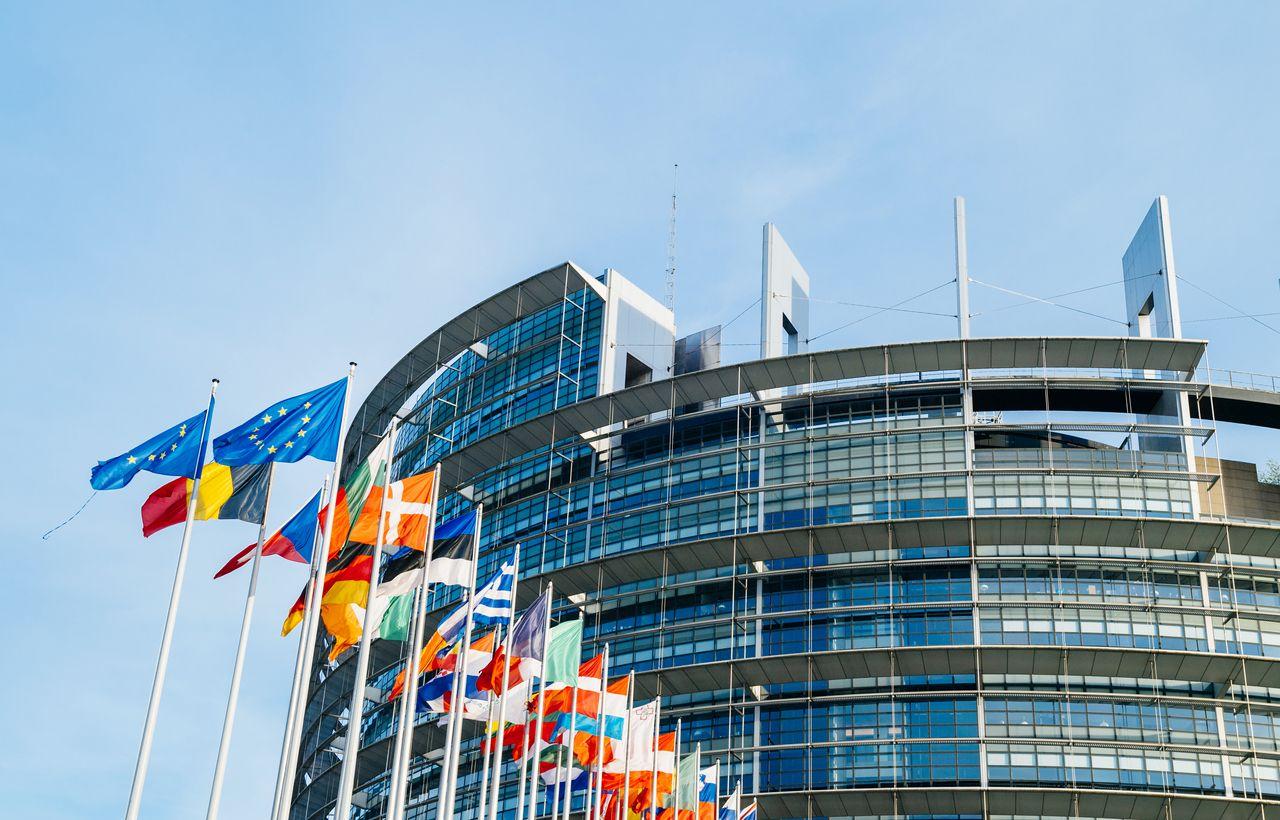 Varga: EU erpresst Länder, die auf Feldern wie Migration oder Familie nicht der Strömung folgen