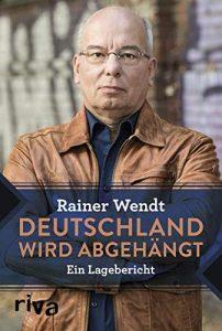 Foto: Cover RIVA Verlag