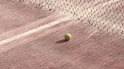 Tennis-Bundestrainerin Rittner kritisiert deutschen Nachwuchs