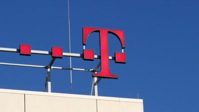 Geplantes Glasfaserprojekt der Deutschen Telekom mit Kommunalversorger EWE verzögert sich
