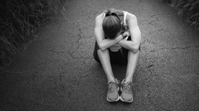 """Psychotherapeut über Gruppenvergewaltigung – Ein """"Gefühl von Macht und Kontrolle"""""""