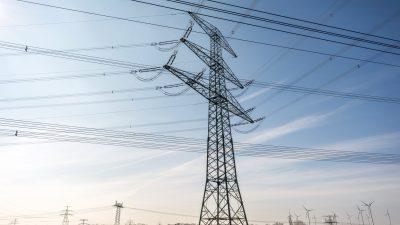 """""""Blackout-War"""": In Trainingsanlage schulen Strombetreiber ihr Personal gegen Hackerangriffe"""