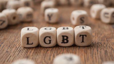 """Sprachexperte warnt vor Gendersprache: """"Stadt Hannover ruiniert die deutsche Sprache"""""""