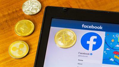 Facebook: Weitere Libra-Partner auf Rückzug