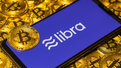 Umfassende Bitcoin Investing Guide- Top 6 Tipps zu wissen, bevor Sie in Bitcoin investieren