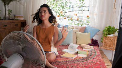 Coole Tipps für den Sommer: So bewahren Sie auch an heißen Tagen einen kühlen Kopf