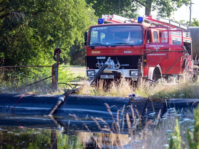 In Fulda vermisstes zweijähriges Mädchen tot aufgefunden