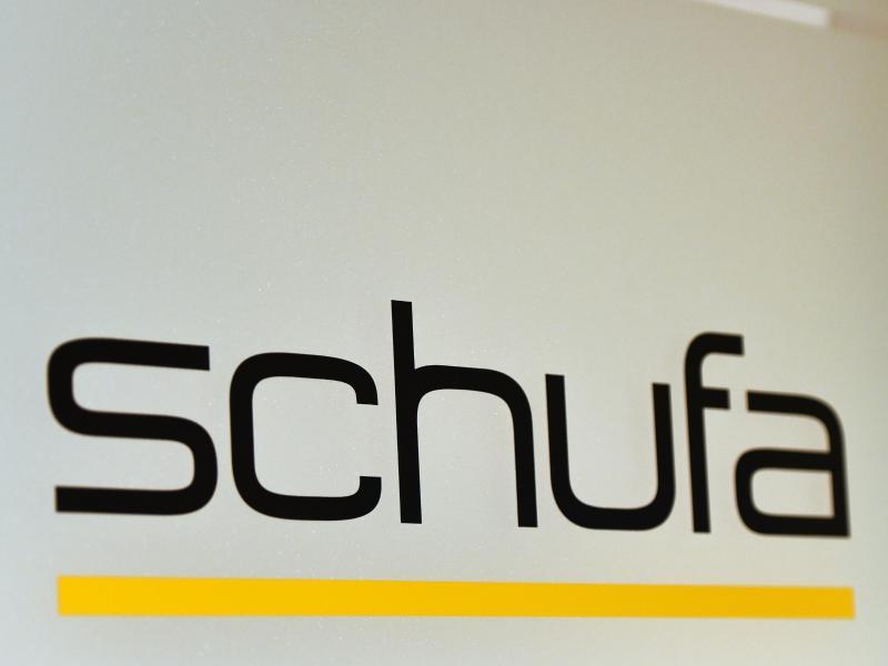 """Verbraucherzentrale erwägt rechtliche Schritte gegen Schufa – """"Kontoschnüffelei nicht akzeptabel"""""""