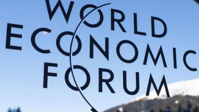 WEF-Studie: Was Deutschlands 7. Platz im Wettbewerbsfähigkeits-Ranking wirklich bedeutet