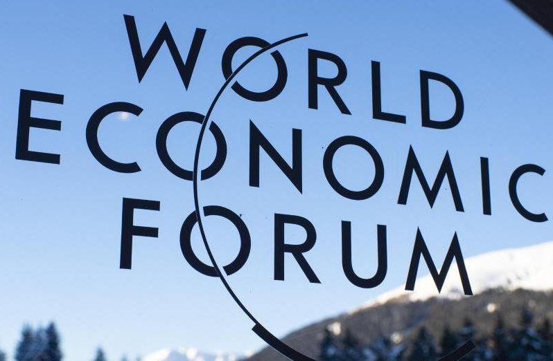 """WEF-Zwillingsgipfel geplant: Eliten wollen den """"Great Reset"""" – inklusive vollständiger Transformation der Weltwirtschaft"""