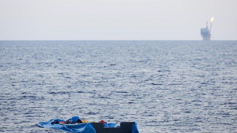 Sea-Eye erstattet Anzeige gegen AfD-Politiker Georg Pazderski