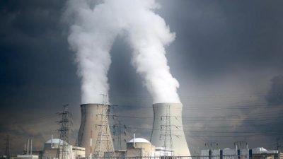 Frank Hennig: Die Klimadämmerung