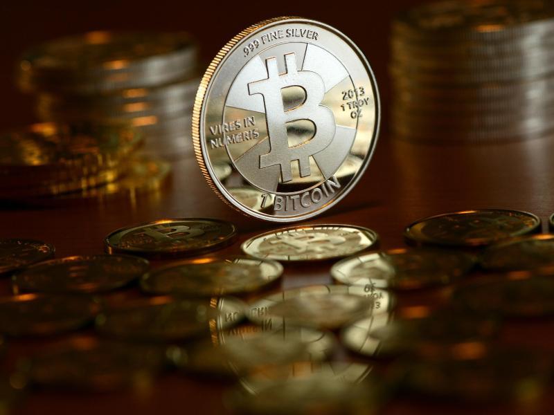 Tipps für die sichere Aufbewahrung Ihrer Bitcoins