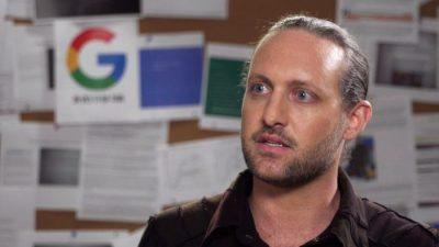 Google Programmierer veröffentlicht fast 1.000 interne Dokumente, als Beleg für Vorurteile, Manipulation und Zensur