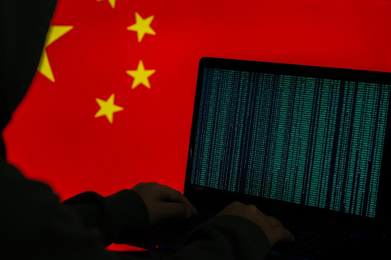 """Bundesinnenministerium warnt vor """"Made in China 2025"""" – Chinesische Industriespionage unter neuem Slogan"""