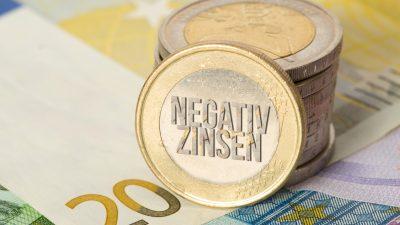 Friedrich & Weik: Der Euro zerstört Europa, unseren Wohlstand und unsere Banken