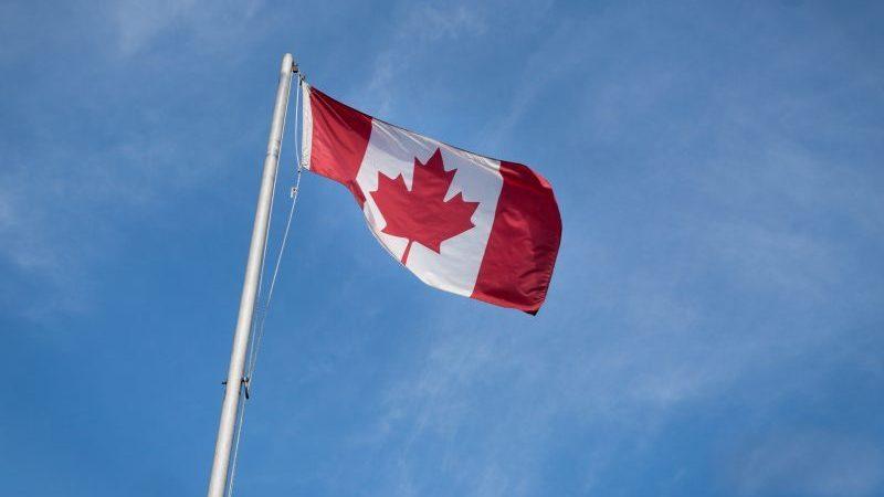 Kanada: Knochenfunde in früherem katholischen Kinderheim – weitere anonyme Gräber gefunden