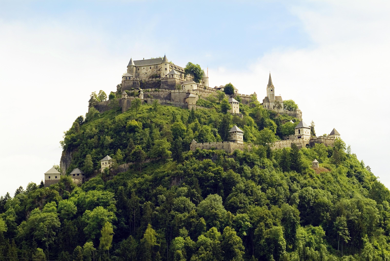 Klassik des Tages: Das Oktett von Franz Lachner