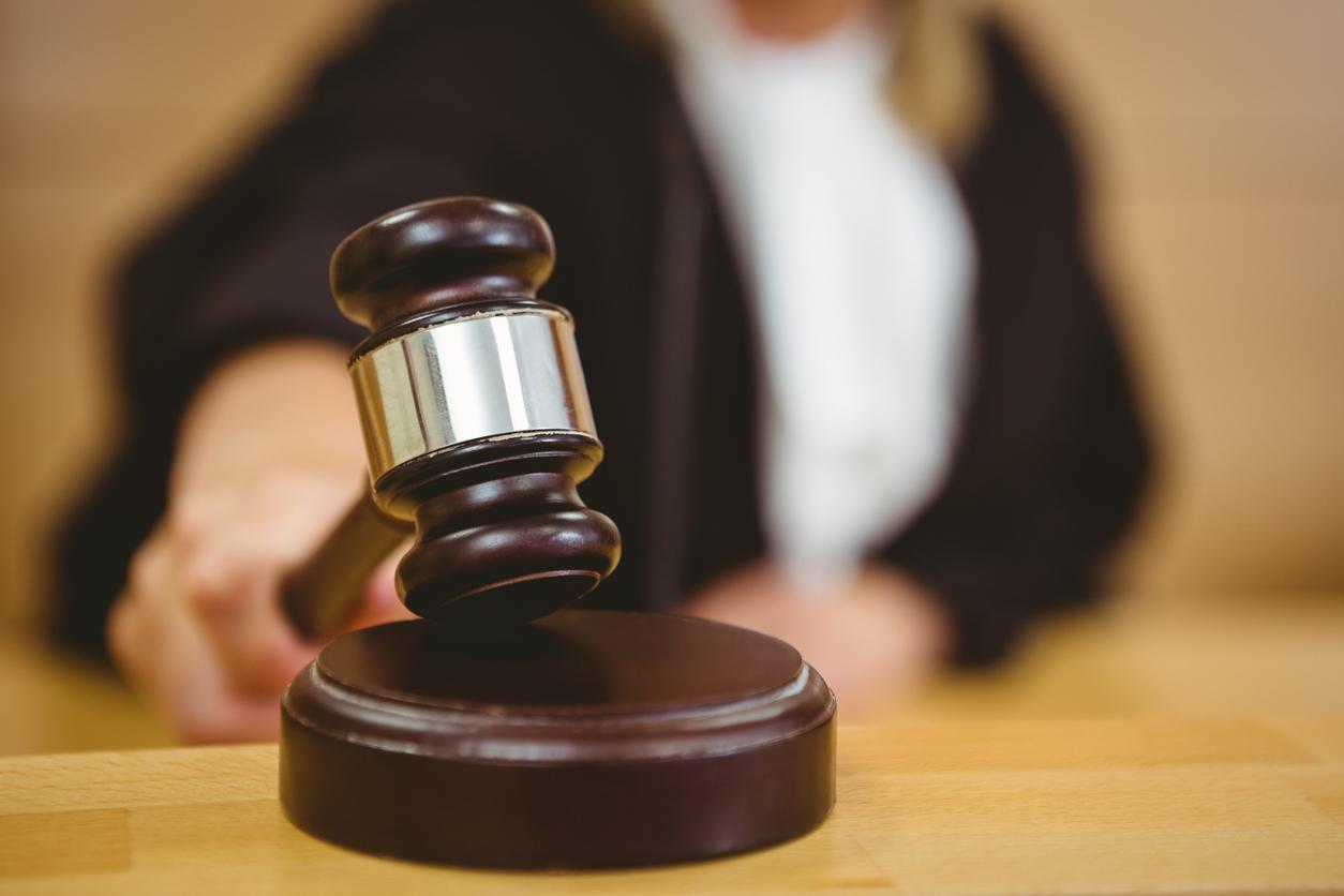 NRW: Land verschärft Beschränkungen für Einzelhandel wenige Stunden nach Urteil zur Lockerung