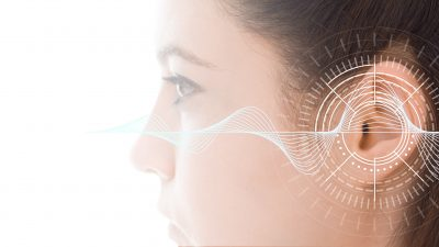 Geheimnisvolle Stimme im Ohr – Geflüster per Laser