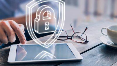 Bundesamt für IT-Sicherheit warnt: Mit dem 5G-Ausbau steigen Angriffsmöglichkeiten für Hacker
