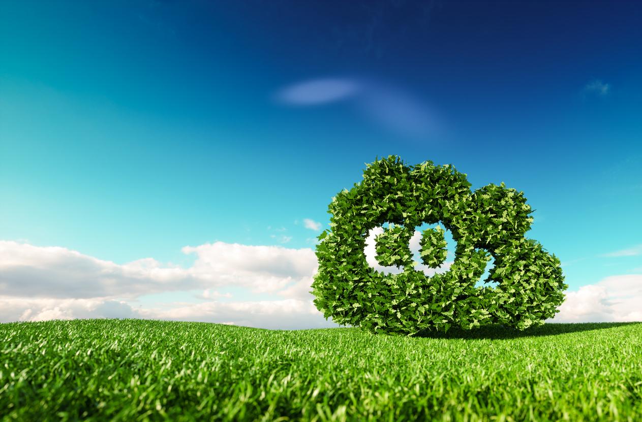 CO2-Preis soll für mehr Klimaschutz im Verkehr und beim Heizen sorgen