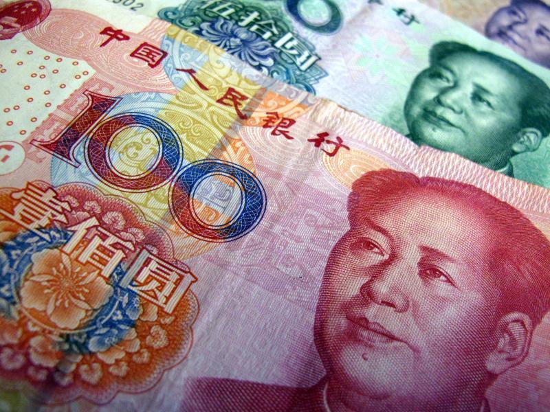 Deutschlands Wirtschaft krankt an der Abhängigkeit von China – Experten fordern Stabilisierung im eigenen Land