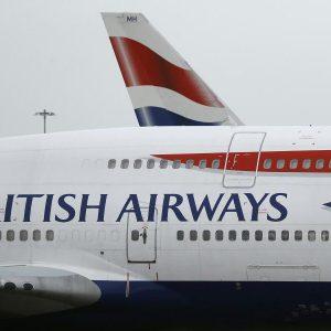 Rätsel um vier tote British Airways-Piloten – Starben sie an Corona-Impfungen?