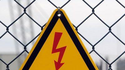 Drohender Blackout: Warum Deutschland den teuersten Strom der Welt hat