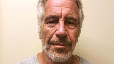 """Epstein Update – Ex-Polizeibeamter aus NY: """"Einzelhaft ist keine Überwachung bei Selbstmordgefahr!"""""""