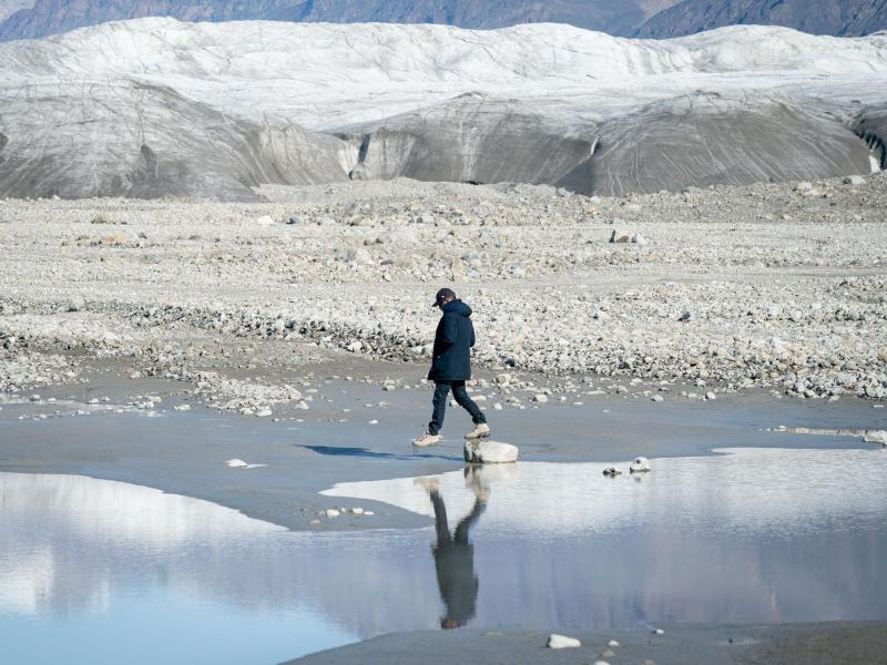 ClimateGate: Rückschlag für Anhänger des von Menschen gemachten Klimawandels nach Gerichtsurteil in Kanada