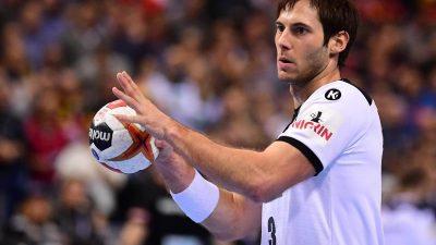 Die wichtigsten Fakten zur Saison in der Handball-Bundesliga
