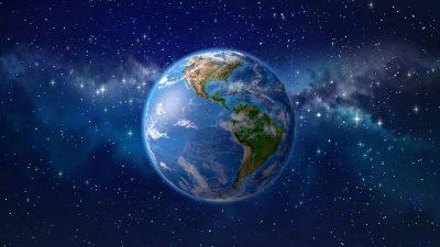 Gelebte Kultur im Wandel: Auswandern in eine andere Welt