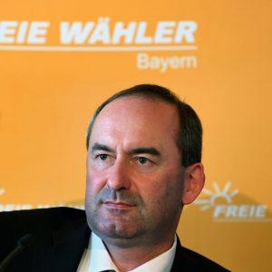 """""""Von Infektionsbekämpfung keine Ahnung"""": Freie Wähler legen Verfassungsbeschwerde gegen """"Bundes-Notbremse"""" ein"""