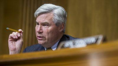 USA: Republikanische Senatoren weisen Angriff der Demokraten auf Unabhängigkeit des Supreme Court zurück