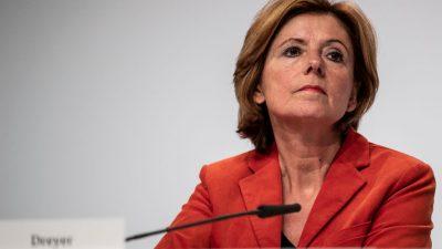 """Keine """"indirekte Impfpflicht"""" – Malu Dreyer gegen Sonderrechte für Corona-Geimpfte"""