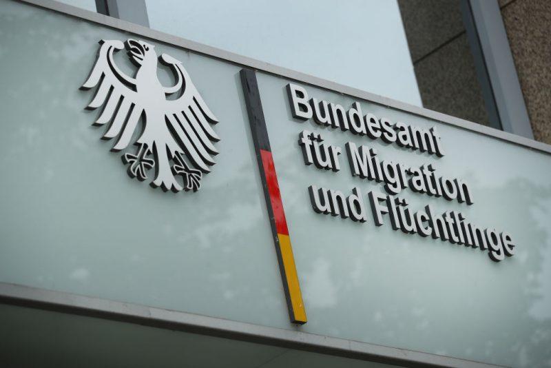 Bislang knapp 60.000 Asylanträge in 2021 gestellt – BAMF: 1.880 Anträge aus unbekanntem Herkunftsland