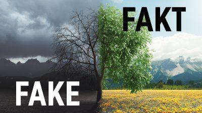 """Fehler von """"Nature"""" beweist: Auch eine """"große Mehrheit der Klimaforscher"""" sagt nichts über die Richtigkeit ihrer Behauptungen"""