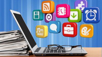 Neues Gesetz soll Beschwerden über Hass im Internet erleichtern