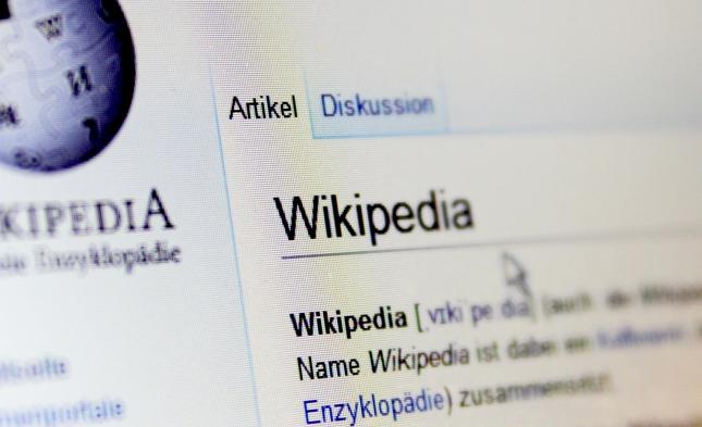 Wikipedia-Autor wegen verzerrender Negativdarstellung zu Geldstrafe verurteilt
